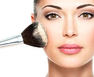 Passo 2 para cuidar da pele