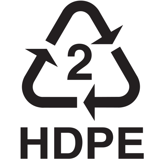 recycle-tube-hdpe-logo
