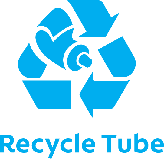 recycle-tube-logo